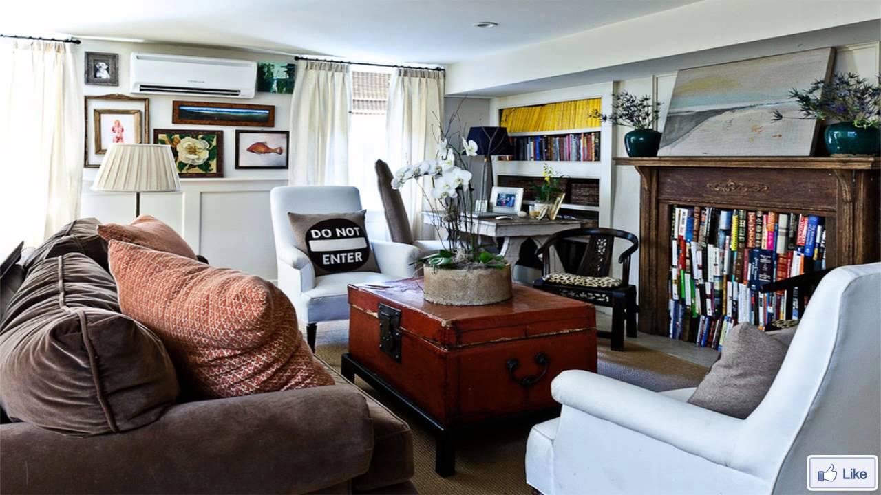 Decoraci n con maletas decoraci n de interiores muchas for Decoracion alternativa interiores