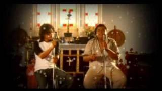 Seethala Sulanga - Billy Fernando ft. Shihan Mihiranga -  from Lanka1st.com