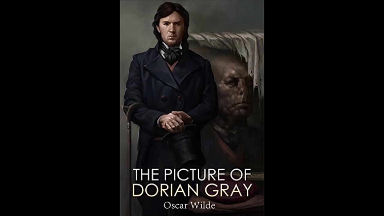 new hedonism in the picture of dorian gray by oscar wilde The picture of dorian gray by oscar wilde first serialized in 1890, widely condemned as immoral and removed from shelves revised and republished in 1891 editions: arc classics, 2012 penguin books ebook, 2012 uncensored paperback, harvard.