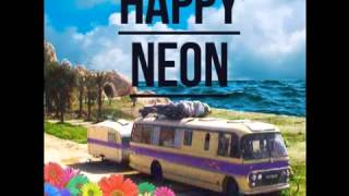 Neon Hitch - The Bus - Happy Neon EP (2013) + free mp3 download link.avi