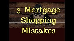 Mortgage rate shopping so you don't get ripped off (2018)