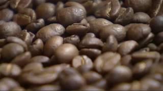Кофеин способствует похудению