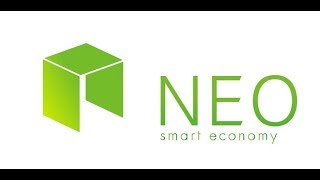 Why NEO will go over $300 soon!