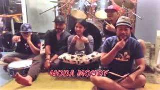 MALAYSIA SUB-CULTURE ANNIVERSARY 2015 - MODA MOODY