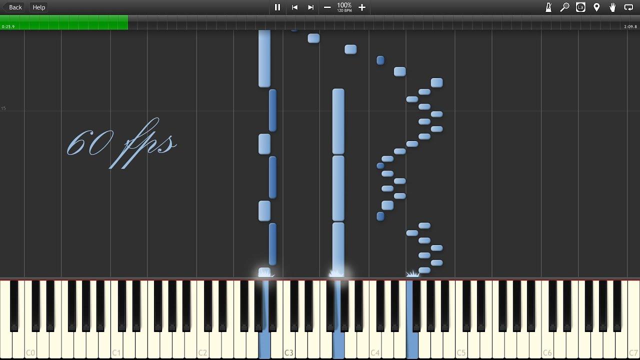 Domenico Scarlatti - Sonata in D minor K 141