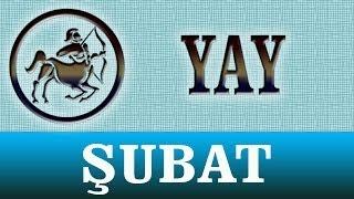 YAY Burcu Şubat 2014 Astroloji Yorumu-Astrolog Oğuzhan Ceyhan, Astrolog Demet Baltacı