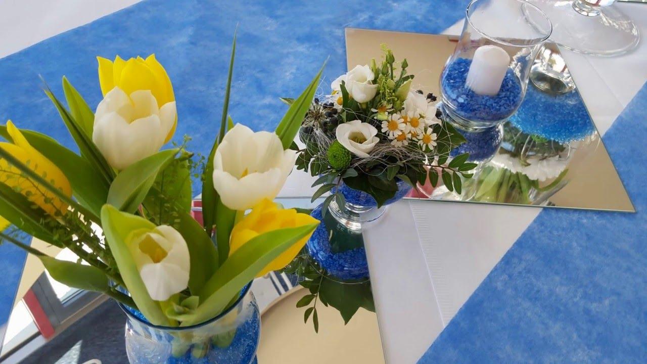 Tischdeko Firmenevent Event Tischdekoration Dekoration Hochzeit Deco
