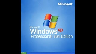 Обзор Windows XP x64 Edition