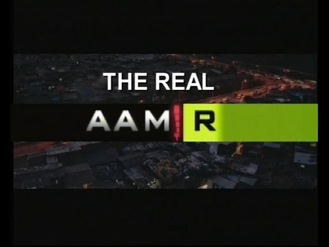 Making Of 2008 Hindi Movie AAMIR