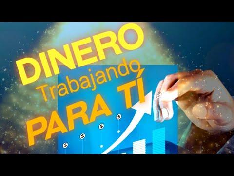 Río Roma - Gracias Un Millón (letra) from YouTube · Duration:  3 minutes 24 seconds
