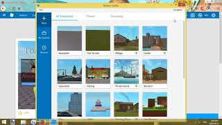 How To Install Plugins In ROBLOX Studio