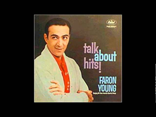 faron-young-i-ll-go-on-alone-tom-page