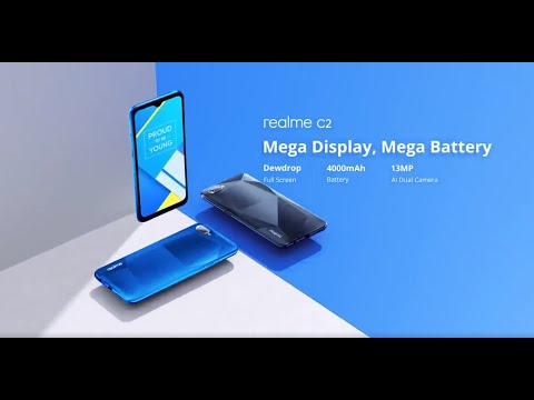 realme-c2-only-rm349-with-4000mah-and-octa-core-processor
