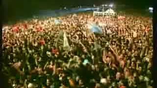 Callejeros - El Nudo (Cosquin Rock 2007)
