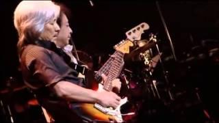 Sax - Miyazaki Takahiro E. Guitar - Andoh Masahiro E. Bass - Sutoh ...