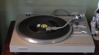 Guns N 39 Roses November Rain 45rpm Vinyl.mp3