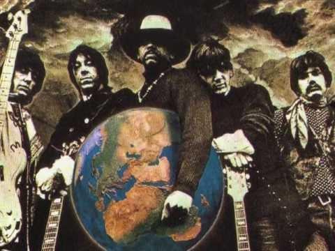 """Résultat de recherche d'images pour """"steve miller band live 1968"""""""