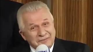 Штирлиц Золотой гусь 11 Анекдотов Военный юмор