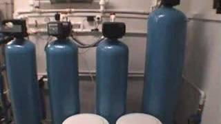 Оборудование для очистки воды(, 2008-02-25T21:35:01.000Z)