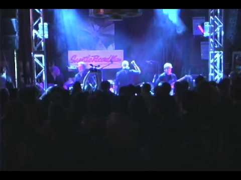 Saga - I'm OK - Sam the Record Man Show - Toronto 2006 - song 6