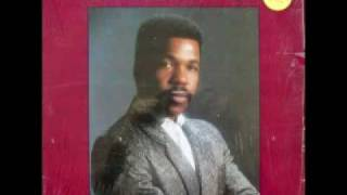 """Anthony Whigham """"The Day He Washed My Sins Away"""" (1987)"""