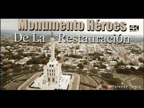 Santiago 4K