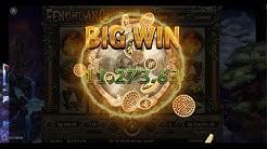 🚀🚀🚀 BIGWIN TERCEPAT MAIN BURUNG PHOENIX!! Fenghuang - Habanero