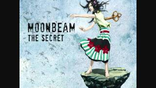 Moonbeam - Disappearance [feat. Avix Vox] 05