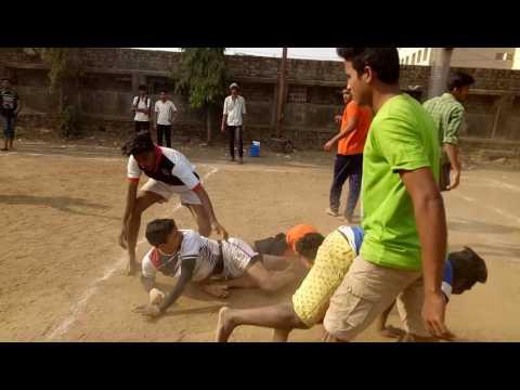 Soham commerce class sport TY Bcom E batch  kabaddi  #Tushar