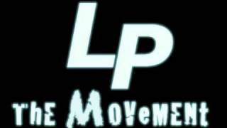 LP - Before the movement
