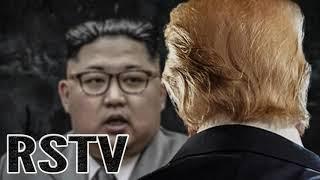 El Pentágono Rechaza la petición de la Casa Blanca sobre Sacar las tropas de Corea