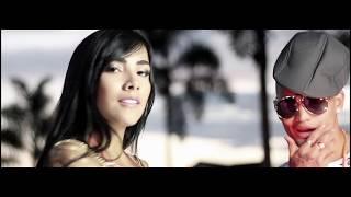 Mulata | Vídeo Oficial - Fenjoy Ft Braiden Bamg