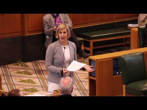 Williamson: Anti-suicide gun bill heeds the constitutions