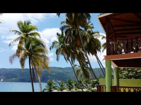 Colin's Hotel Jacmel