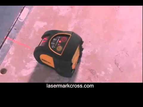 How To Use A Bazooka Bob Bazookabob Com Doovi