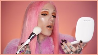 vermillionvocalists.com - HOW TO GET A SUGAR DADDY Makeup Tutorial
