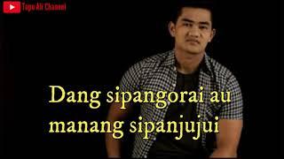 Download Lagu Mardua Dalan Jen Manurung lirik lagu mp3