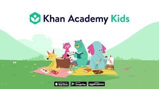 L'Introduction De La Khan Academy Enfants