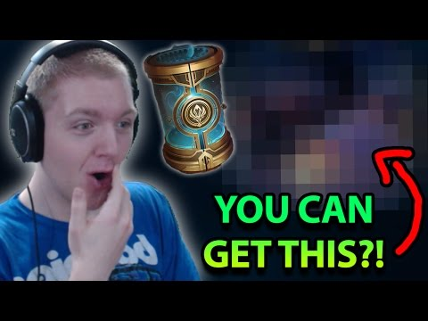 50+ MSI CAPSULE/BOX OPENING - 200+ SKINS REROLLED - YOU CAN GET THAT SKIN FROM REROLLING!?!