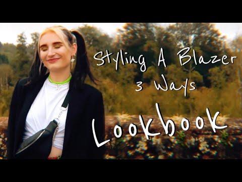styling-a-blazer-3-ways-lookbook