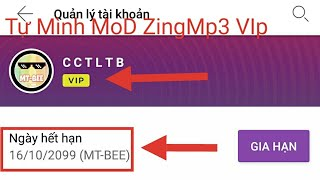 no-root-huong-dan-tu-tay-mod-zingmp3-vipthoi-gian-theo-y-thich-phien-ban-tren-chplay