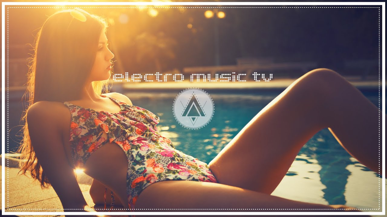 Best house music 2015 club hits best dance music 2015 for House music 2015