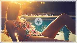 Best House Music 2015 Club Hits -  Best Dance Music 2015 Electro House EDM Club Mix