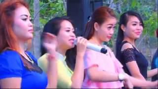 Download lagu Putra Jaya Live Show 2015 Juragan Empang MP3