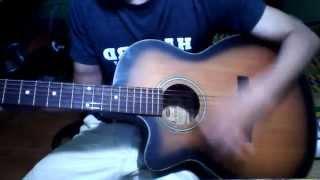 Xa Kỷ Niệm Guitar