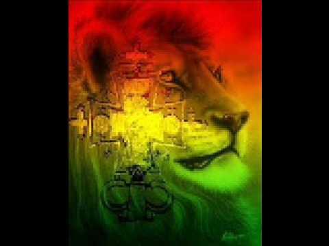 Israel Vibration Rudeboy Shufflin' mp3
