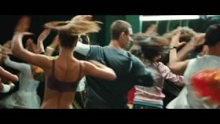 Люби и танцуй (2009) Kochaj i tańcz трейлеры