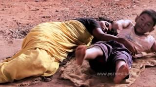 Bed Coffee Malayalam Short Film 2014