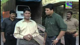 CID - Episode 75
