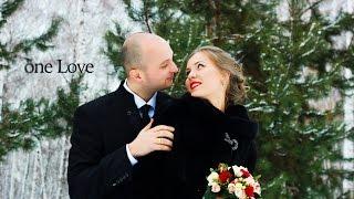 Русско-Грузинская Свадьба ❤ Георгий и Наталья